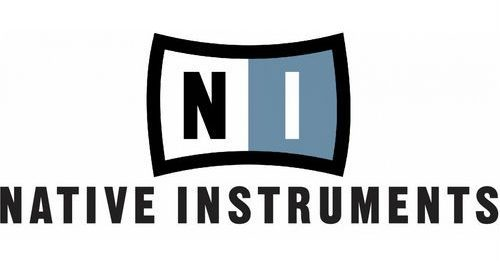 Native Instruments Reorganizes, Lays Off 20% Of Its Employees