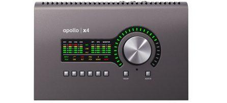 Universal-Audio-apollo_x4-pic_1