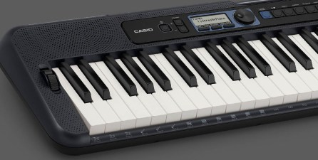 casio-casiotone-ct-s300
