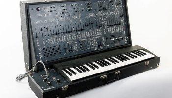Korg ARP-2600 FS