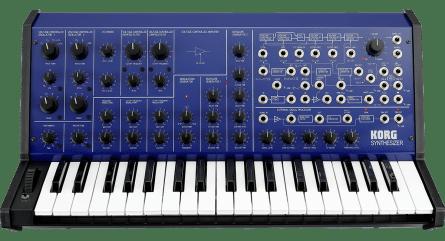 korg-ms-20-FS-blue