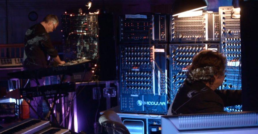 nove-live-modular