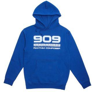 909-hoodie