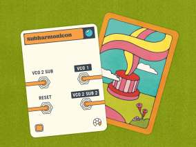 moog-sound-card-game