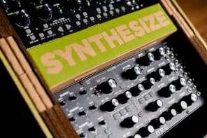 moog-sound-studio-box-insides