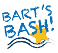 September Yawl Open & Bart Simpson Charity Race Sep 20/21st