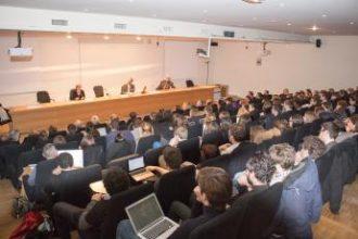 Colloque «40 ans après…  Bilan et perspectives de la loi ICPE»