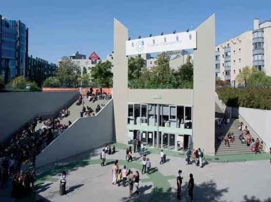 « Nouveautés dans le droit européen des déchets et compétitivité » – Colloque Sypred/SFDE/PSU/SNIIM le 18/10/2018 à Paris – Espace Champerret