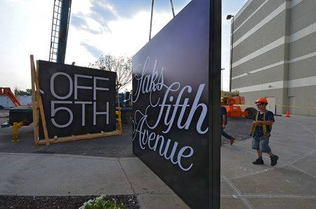 saks off 5th to close at destiny usa in