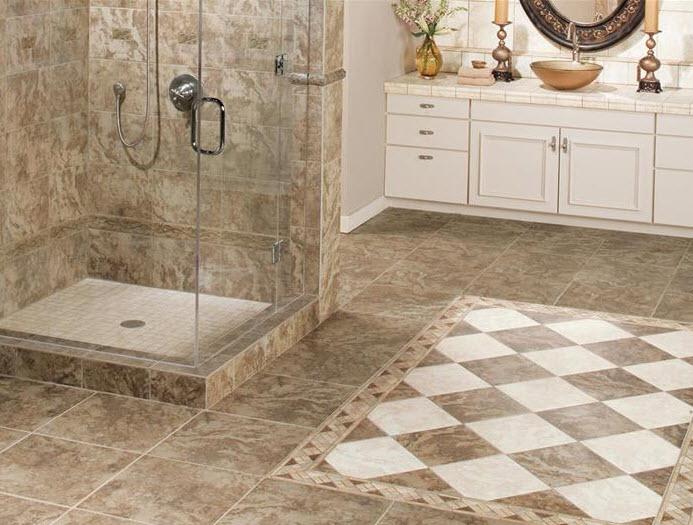 ceramic tile in syracuse ny stunning