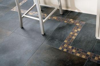 tile flooring in syracuse fantastic