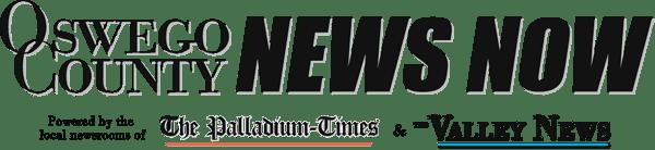 Oswego News from Oswego County News Now