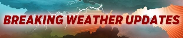 Syracuse Severe Weather Alerts
