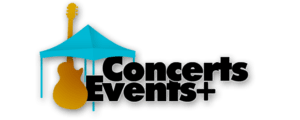 Concerts and Events CNY