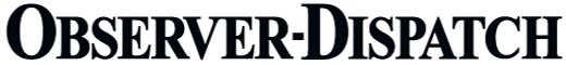 Utica Observer-Dispatch