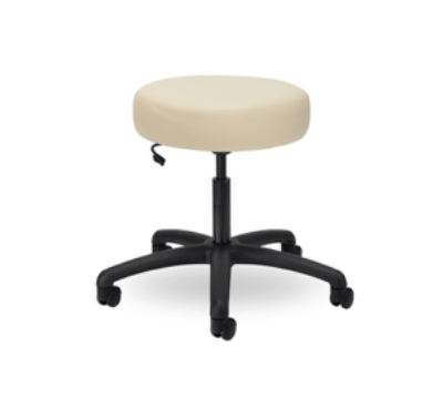 HE06 Stool Specialty