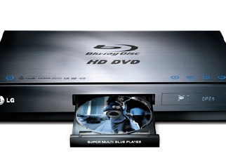 BUY DVD PLAYER, sell blu ray payer