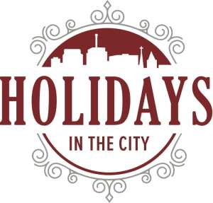 Holidays in the City @ Clinton Square |  |  |
