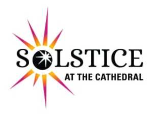 Solstice at the Cathedral @ St. Paul's Syracuse |  |  |