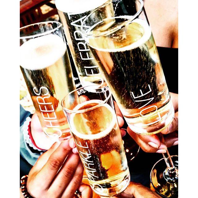Celebrate World Champagne Day 2017