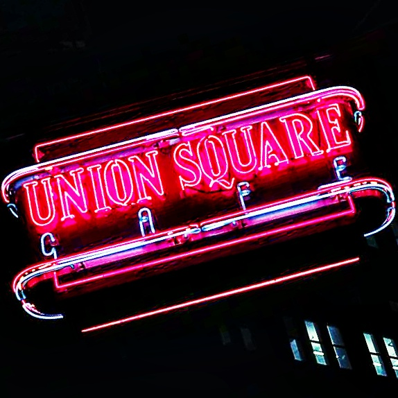 Same Old, Same New – Union Square Cafe 2.0