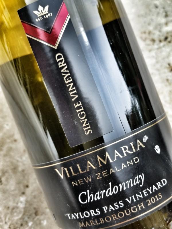Villa Maria Wines