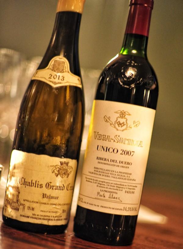 Acker Merrall & Condit Launches Its Fine and Rare Wine Concierge & Club