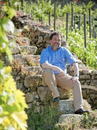Master of Hermitage – Michel Chapoutier