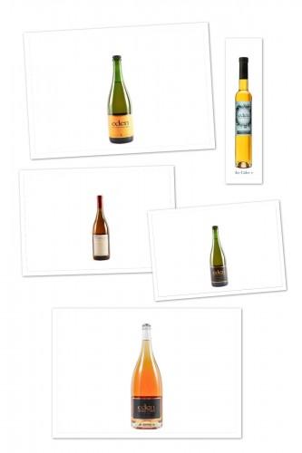 Eden Specialty Ciders