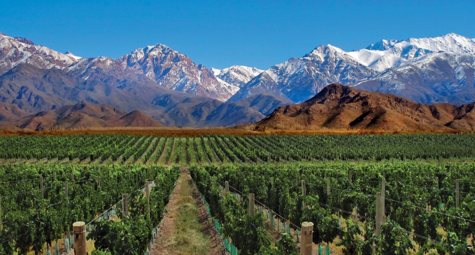 Malbec World Day – Celebrating Women, Wine and Elegance from Argentina