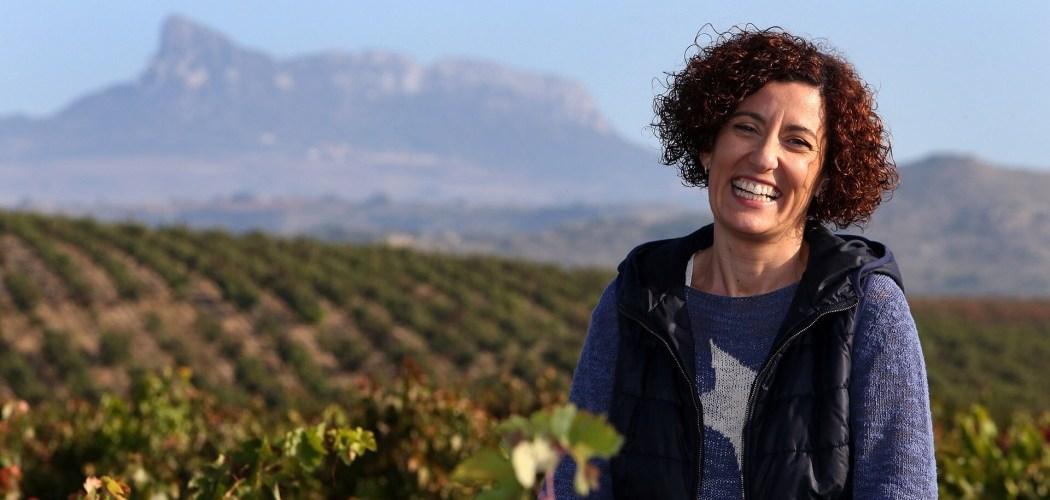 Bodegas LAN – Tasting Rioja In Three Letters