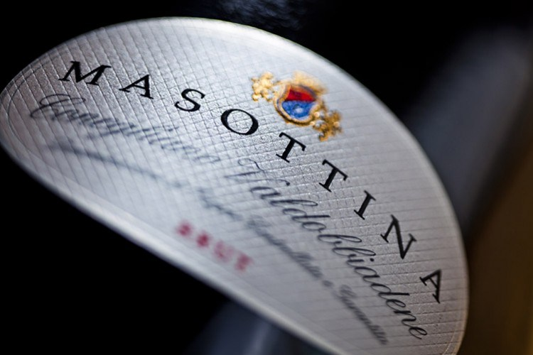 Exploring the Prosecco Pyramid with Masottina Wines