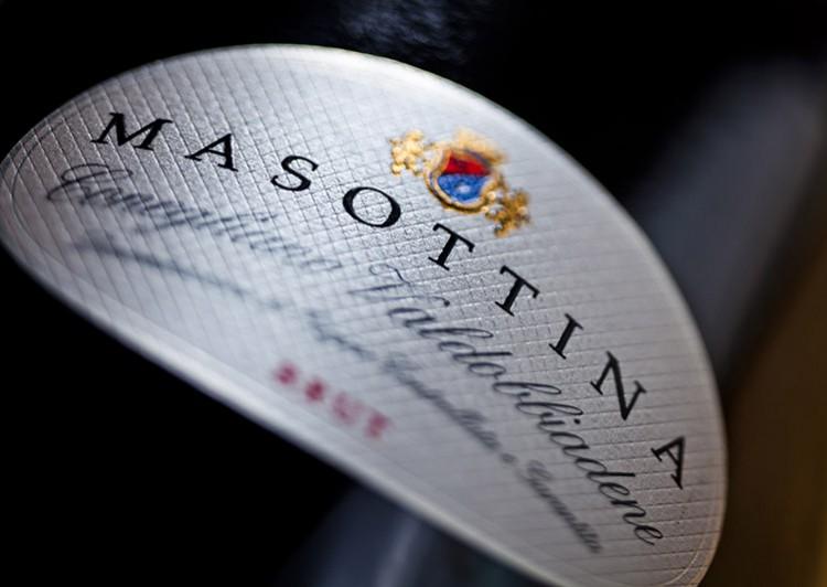 Masottina Prosecco