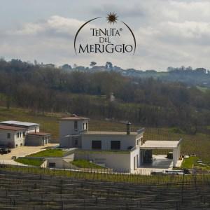 Tenuta Del Meriggio