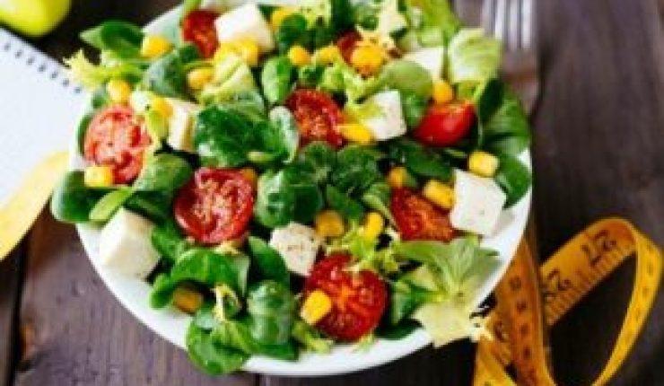 وجبات صحية ، رجيم ، تخسيس ، خسارة الوزن ، حرق الدهون ، أكلات رجيم ، أفضل رجيم ، وجبات دايت ، وجبات للرجيم ، انقاص الوزن ، خسارة الوزن