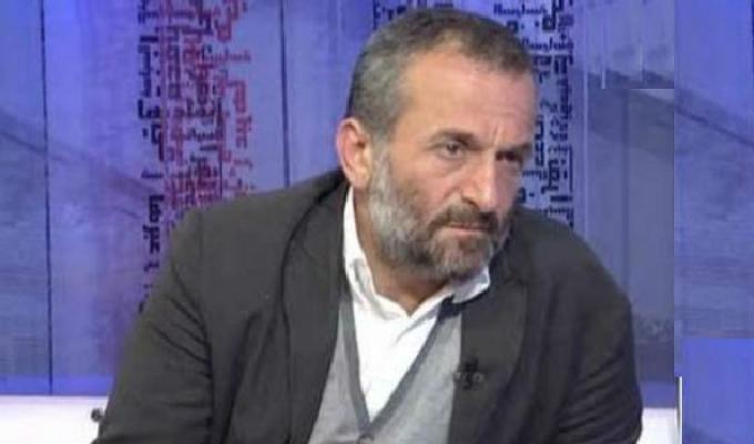 سورية وخرافة تعافي النظام:  حازم الأمين