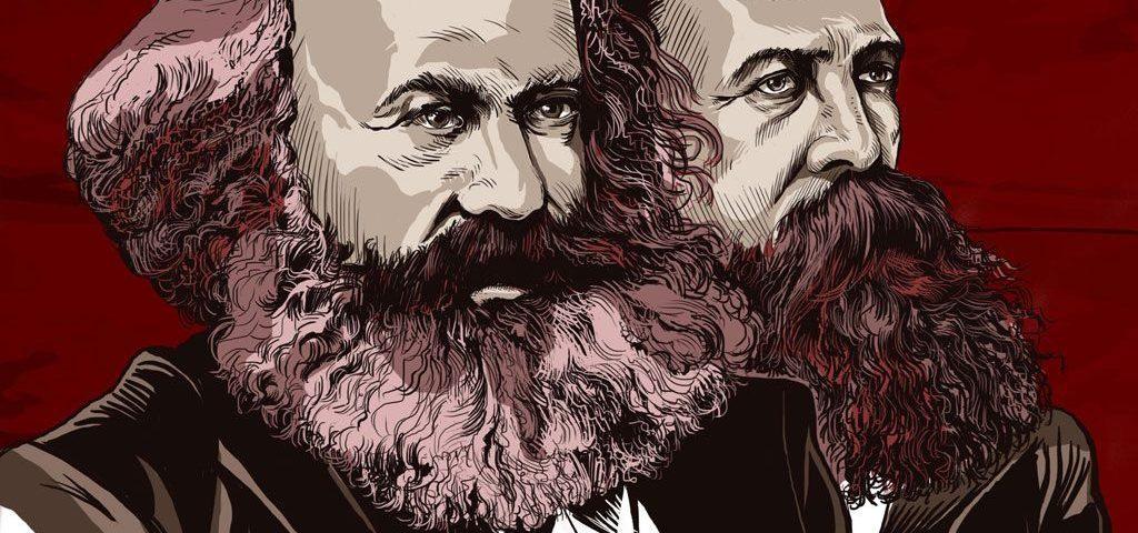 فهم ماركسي مبتذل للعفوية: رد على ميشيل كيلو: كامل عباس