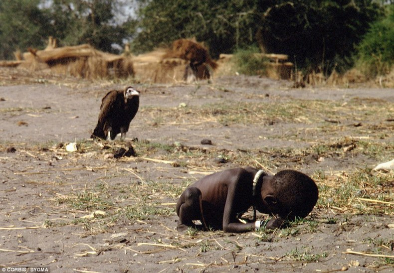 vulture-and-child_0.jpg