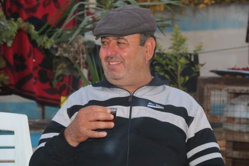الناشط المدني عبد الملك الدبل.jpg