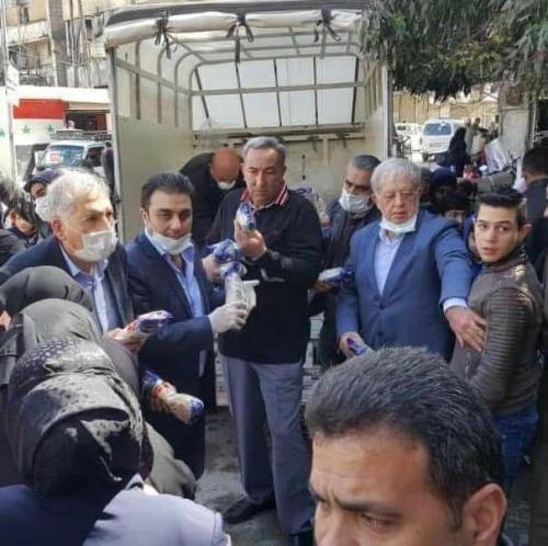 كيلو رز لكل مواطن - تجارة حلب.jpg