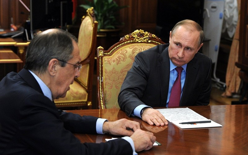 Syria-Intelligence-Lavrov-Poutine-Russie-Syrie