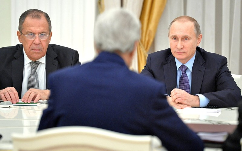 Syria-Intelligence-Kerry-Putin-Lavrov-meeting-in-Moscow-Syrie-Russie-USA