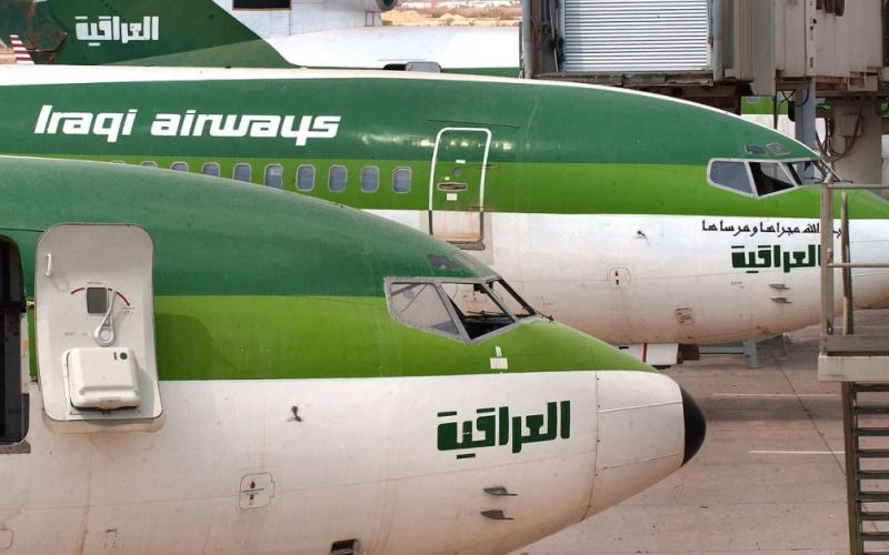 20190517-syria-intelligence-iraqi-airways
