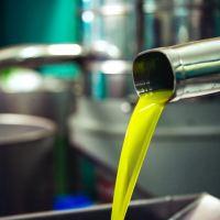 La Syrie exporte pour la première fois de l'huile d'olive en Crimée