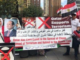 image-Qatar Funds Terrorism