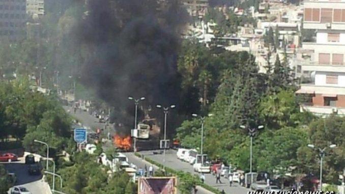 Halaqi bombing