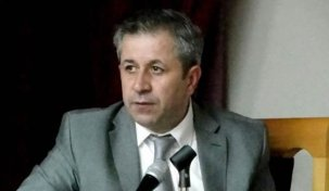 Maamoun Abdul-Karim