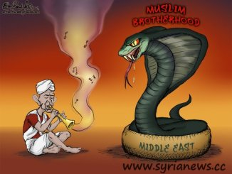 Muslim Brotherhood