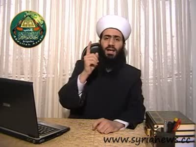 abdullah-azzc481m-brigades-video-message-from-sirc481j-ad-dc4abn-zurayqc481t_std.original