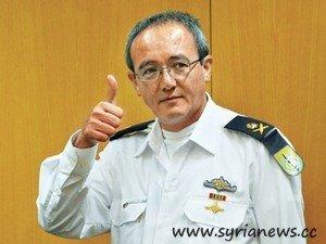 ex_navy_chief_Marom